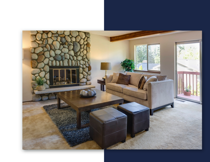 living-room-fireplace-homepage