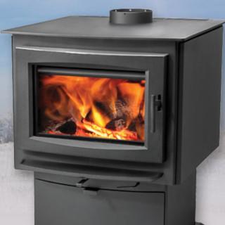 fireplace-home-2-320x320